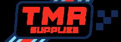 TMR Logo